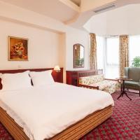 Hotel Bistra, Resort Mavrovo, hotel em Mavrovo