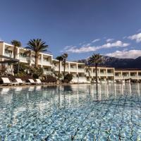 Park Hotel Imperial, hotel v destinaci Limone sul Garda