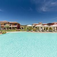 Hotel Sa Cheya Relais & Spa, hotel a l'Alguer