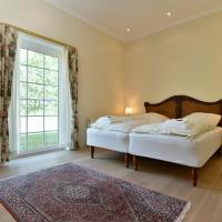 Best Bed, hotel i Herning
