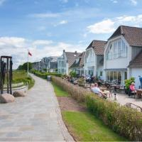 Hotel Haus am Meer, Hotel in Hohwacht (Ostsee)