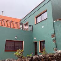 Casa Tanajara