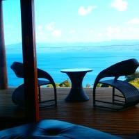 Dreamview Villa, hotel in Savusavu