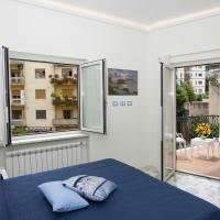 Ambra Sorrento Suites Short Rent