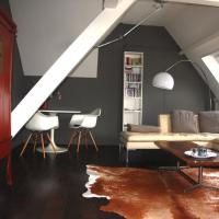 Complete Private House With Free Parking and Wifi, hotel in Weesp