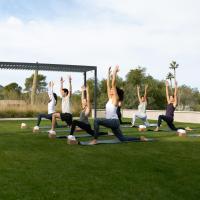 CIVANA Wellness Resort & Spa, hotel in Scottsdale