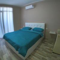 Temali 4 Hostel