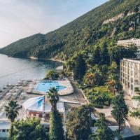Iberostar Herceg Novi, hotel in Herceg-Novi