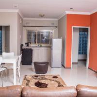 Rose Villa Lodge, hotel in Kitwe
