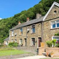 The Old School, Neath