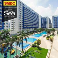 Sea Residences Condo