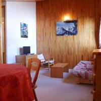 Apartment La Rochette