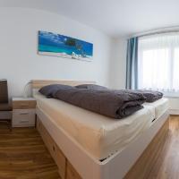 eder-home, hotel v destinaci Reisenberg