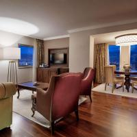 Wyndham Grand Kayseri
