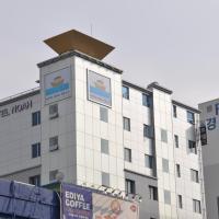 Hotel Noah