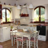 Casa Donella