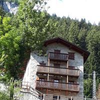 Casa Masiero