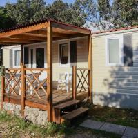 Mobile Home Lopari CO