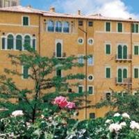 Palazzo Dragoni, hotel in Spoleto