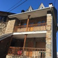 Casa Sanabresa