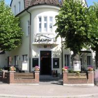 Raffelberger Hof