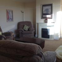 Cricket View cottage, hotel in Redcar