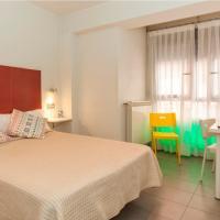 Hostel Soria, hotel en Soria