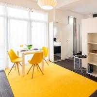 Relax Aachener Boardinghouse Phase 2