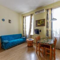 Super Apartment In Heart of Podol