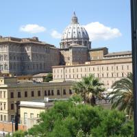 Rome Aparts