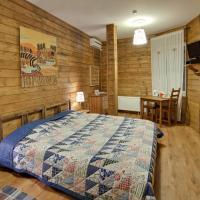 Гостиница Одиссея