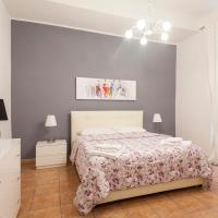 Trevi Funtain Lovely Apartment
