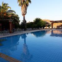 The Pierhouse Hotel Corfu