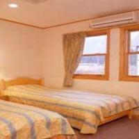 Minamiuonuma - Hotel / Vacation STAY 14966, hotel in Minami Uonuma
