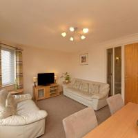3 Albany Apartments - Oban