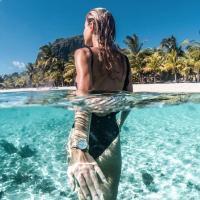 Coral Suites Beach Club & Spa, hotel in Punta Cana