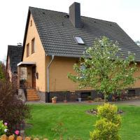 Ferienwohnung Schultze, hotel in Munster im Heidekreis