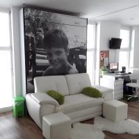 eLita - Family Apartment