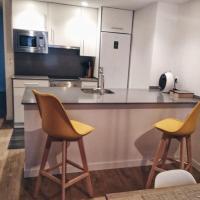 Apartamento Erdi Kale
