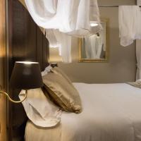 Oro Hotel, hotell i Modica