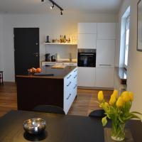Apartment Pfungstadt