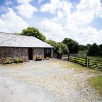 Sharlands Farm Holiday Cottages