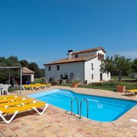 CAN SIMON, hotel a prop de Aeroport de Girona-Costa Brava - GRO, a San Dalmay