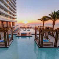 Hyde Beach Resort Rentals