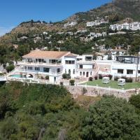 Mijas Residence, hotel in Mijas