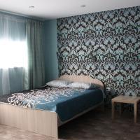 Мини-гостиница Пилигрим