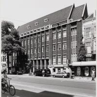 B&B midtown Amsterdam