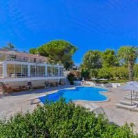 Villa del Sole Exclusive Use