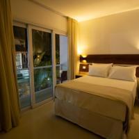 Bella Vida Suites e Apartamentos