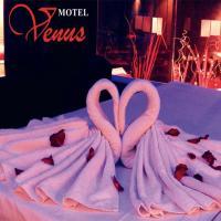 Auto Hotel Venus, hotel near El Lencero Airport - JAL, Xalapa